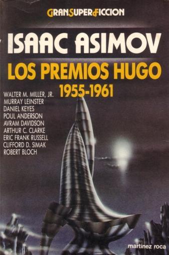 Los Premios Hugo 195...