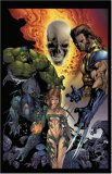 Top Cow/Marvel