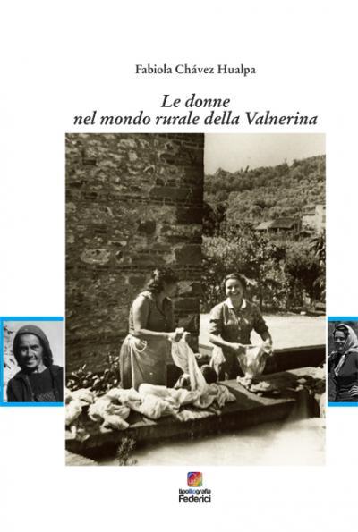 Le donne nel mondo rurale della Valnerina