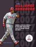 The Bill James Handbook 2007