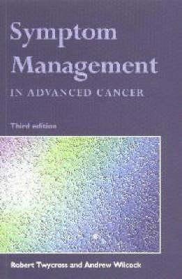 Symptom Management in Advanced Cancer