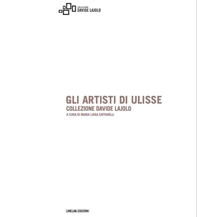 Gli artisti di Ulisse