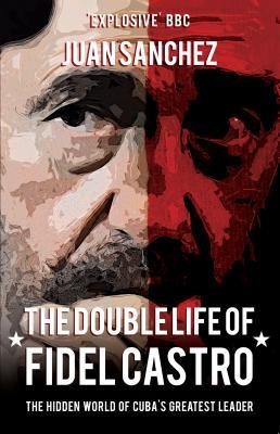 The Double Life of F...