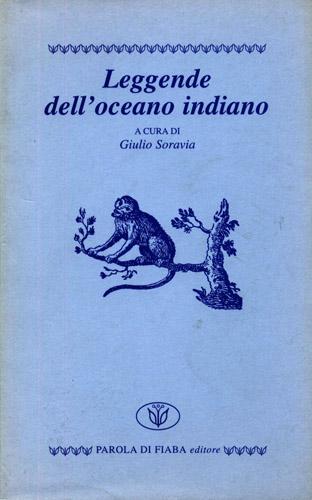 Leggende dell'Oceano Indiano