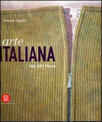 Arte italiana 1968-2007