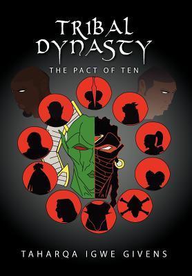Tribal Dynasty