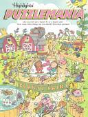 Highlights Puzzlemania