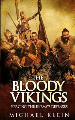 The Bloody Vikings