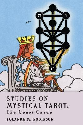 Studies on Mystical Tarot