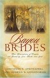 Bayou Brides