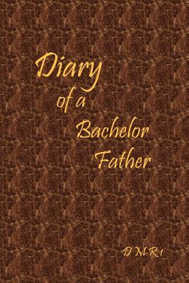 Diary of a Bachelor Father