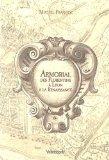 Armorial des Florentins à Lyon à la Renaissance