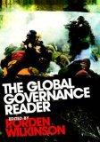The Global Governance Reader