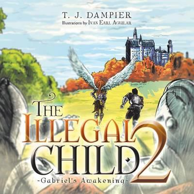 The Illegal Child 2