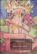 Delitti di fuoco