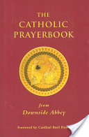 The Catholic Prayerbook