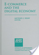 Electronic commerce and the digital economy