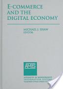 Electronic commerce ...