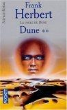 Le Cycle de Dune, to...