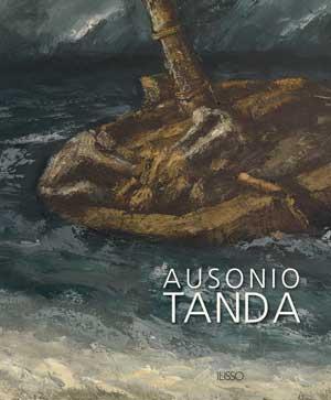 Ausonio Tanda