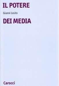 Il potere dei media