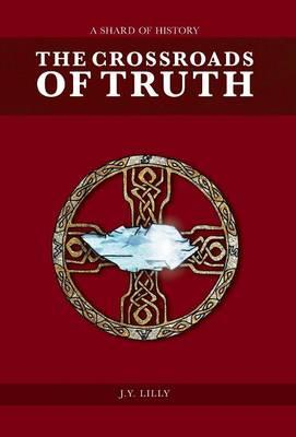The Crossroads of Truth