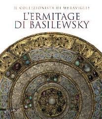 L'Ermitage di Basilewsky