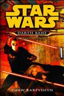 Star Wars Darth Bane Vol.2