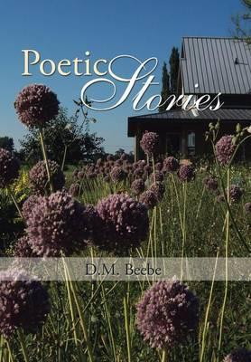 Poetic Stories