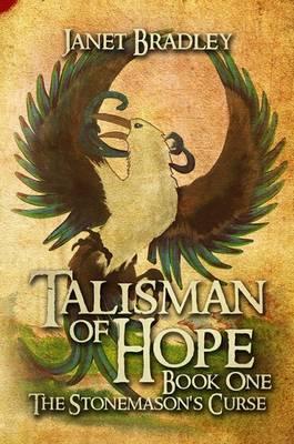 Talisman of Hope