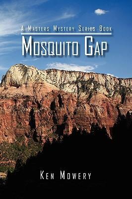 Mosquito Gap