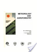 Meteorology and Agroforestry