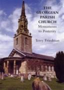 The Georgian parish ...