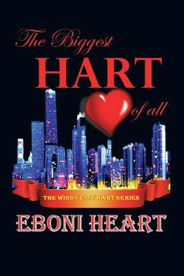 The Biggest Hart of All