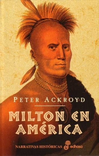 Milton en América