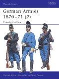 German Armies 1870-71 (2)