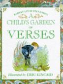 A child's garden of ...