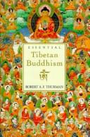 Essential Tibetan Bu...