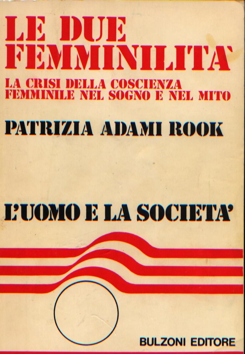 Le due femminilità