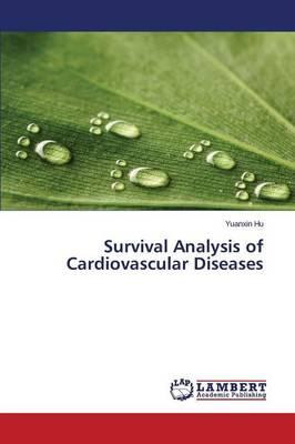 Survival Analysis of Cardiovascular Diseases