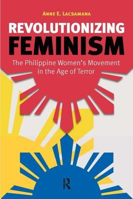 Revolutionizing Feminism