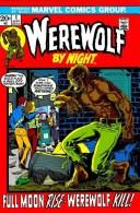 Essential Werewolf B...