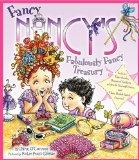 Fancy Nancy's Fabulously Fancy Treasury