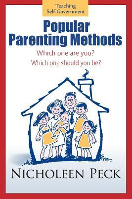 Popular Parenting Methods