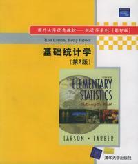 Elementary Statistic...