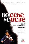 Bocchescucite