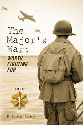 The Major's War