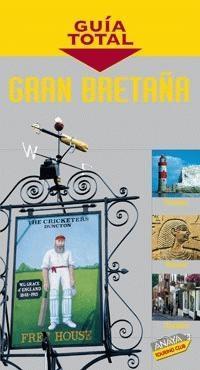 Gran Bretana/ Great Britain