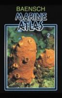 Marine Atlas Volume 2