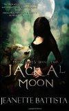 Jackal Moon